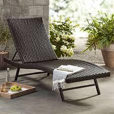 Sams Folding Lawn Chairs by Member U0027s Mark Heritage Chaise Lounge Chair Sam U0027s Club