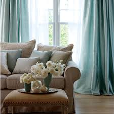Country Curtains Avon Ct by Announcements Events U0026 Sales Avon Town Center