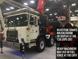 What I Learned At The 2017 TCIA Expo The Images Collection Of With Ft Bucket Youtube Removal Boom Truck Tcia Buyers Guide Summer 2017 Spring 2016 Ega Online Readingbody Competitors Revenue And Employees Owler Company Profile Account Is Closed Palfleet Twitter Palfinger Tci Magazine November New White Ford Super Duty F350 Drw Stk A10756 Ewald Boom Tree Hirail Pulling Wisconsin Mini Cranes Crawler Track Mounted Kobelco Ck90ur Specifications Pk 680 Tk Loader Crane For Sale Material Handlers 2114 Pm 21525 S Knuckleboom Crane On Freightliner 114sd Truck