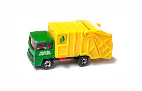 Free Photo: Garbage Truck Toy - Scrap, Service, Tire - Free Download ... Waste Management Garbage Truck Toy Trash Refuse Kids Boy Gift 143 Scale Diecast Toys For With Amazoncom Model Metal Cheap Side Loader Find Trucks Allied Heavyscratch Dotm Bot Wip Tfw2005 The 2005 Mini Day Youtube Free Photo Truck Toy Scrap Service Tire Download Duturpo Scale Colctible Stock Photos Royalty Images Funrise Tonka Mighty Motorized Walmartcom