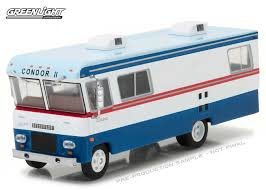 Greenlight H.D. Trucks: 1972 Condor II RV (Red, White And Blue) 1/64 ... Rv Terminology Hgtv Winnebago Brave Food Truck Street Is A Camper The Best For You Axleaddict 15m Earthroamer Xvhd Is Goanywhere Cabin On Wheels Curbed Yes Can Tow With It Magazine How To Load Truck Camper Onto Pickup Youtube 4 X 512 In And Blind Spot Mirror 2pack72224 The Wash California Campers Gregs Place Campout New Used Dealership Stratford Lweight Ptop Revolution Gearjunkie Vintage Based Trailers From Oldtrailercom