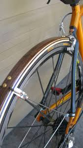 28 Best Wooden Fenders Images On Pinterest   Bike Stuff, Bicycling ... Microshift Cycling Transmission Manufacturer Save Up To Hundreds Off Full Suspension 29er American Vintage Bicycle Supply Home Facebook Branford Bike Arcadia Area Easy Ride Phoenix The Barn So Many Reasons Come Thikebarn Youtube Scooters How Improve Your Mtb Life Attend A Traing Camp Scottsdale Custom Exhaust Arizona Muffler Specialized Boys Hotrock 24 Xc Az Burner