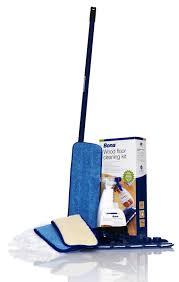 Bona Hardwood Floor Mop by Wood Floors Duffyfloors Janka Hardness Scale Rating Arafen