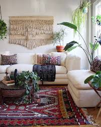 3744 best bohemian decor style images on