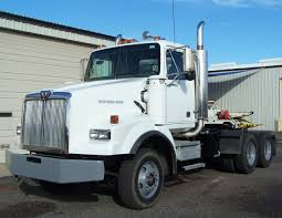 WESTERN STAR Commercial Trucks For Sale Kenworth T600 T800 W900 Aftcooler Where Are Toyota Trucks Built Street Arrow Truck Parts Best Image Of Vrimageco Centre Transwestern Centres Calgary Ab Sales Of Auto Supplies 12239 Montague St King The Road Westar Junkyard Tasure 1979 Plymouth Sport Pickup Autoweek New Bobtails Tank Eeering 1950 1980 Highway Competitors Revenue And Employees Owler