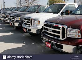 Ford Trucks Stock Photos & Ford Trucks Stock Images - Alamy First Photos Of New Heavy Ford Truck Iepieleaks Why Vintage Pickup Trucks Are The Hottest Luxury Item The Biggest Diesel Monster Ford Trucks 6 Door Lifted Custom Youtube New Commercial Trucks Find Best Pickup Chassis 1963 F250 Hot Rod Network F150 Wrap Design By Essellegi Recalls Nearly 3500 Fseries That May Roll Away When The Long Haul 10 Tips To Help Your Run Well Into Old Age For Sale Reviews Pricing Edmunds Now Official Nfl Celebrating Toughest 1995 My Truck