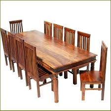 Long Tables For Sale Large Dining Room A Chairs