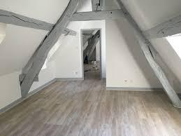 location chambre dijon dijon centre ville location appartement 2 pièces 35m2 520