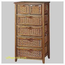 6 Drawer Dresser Walmart by Dresser Beautiful Small Dresser Walmart Small Dresser Walmart