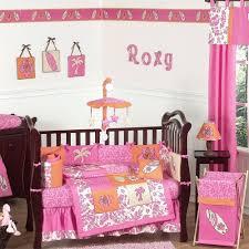 Minnie Mouse Queen Bedding by Portable Crib Bedding Set Sleepi Mini Bedding Set Beige Dream On