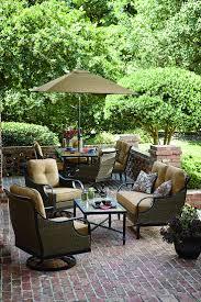 Sears Lazy Boy Patio Furniture by 22 Best La Z Boy Outdoor 2014 Images On Pinterest La Z Boy