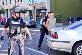 Police In Vancouver Detain Man For Nearly Running Down Antifa ... Automotive Service Technician Program At Vancouver Island University Volvo Trucks In Calgary Alberta Company Commercial Canopy West Truck Accsories Fleet And Dealer Dick Hannah Competitors Revenue Employees Owler Company Profile 2018 Chevrolet Colorado For Sale Used Ram Specials Center Quality Repair Body Work Delta Bc Ati Ltd Bm Sales Dealership Surrey V4n 1b2 British Columbia National Custom Vacuum Manufacturing