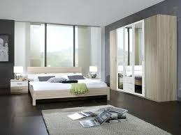 chambre a coucher complete conforama conforama chambre a coucher chrome lit conforamafr chambre a coucher