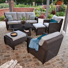 Sams Patio Dining Sets by Sams Club Patio Furniture Replacement Parts Patio Outdoor Decoration
