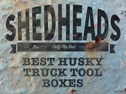 100 Husky Tool Box Truck What You Need To Know About Es