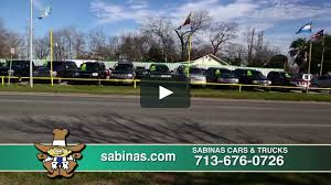 100 Sabinas Cars And Trucks Sabinas Second Spot 1920x1080 On Vimeo