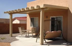 Patio Covers Boise Id by Patio Covers Albuquerque Nm Dreamstyle Remodeling