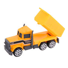 1:64 5pcs/set Kids's Scale Machines Model Car Trucks Set Toy Mini ... Trucks For Kids Dump Truck Surprise Eggs Learn Fruits Video Kids Learn And Vegetables With Monster Love Big For Aliceme Channel Garbage Vehicles Youtube The Best Crane Toys Christmas Hill Coloring Videos Transporting Street Express Yourself Gifts Baskets Delivers Gift Baskets To Boston Amazoncom Kid Trax Red Fire Engine Electric Rideon Games Complete Cartoon Tow Pictures Children S Songs By Tv Colors Parking Esl Building A Bed With Front Loader Book Shelf 7 Steps Color Learning Toy