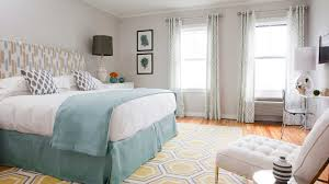 Inns & Bed and Breakfasts in Newport RI