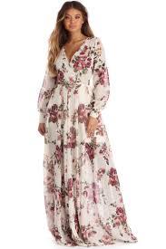 maxi dresses shop 2017 maxi dresses at windsorstore com windsor