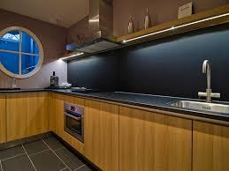 chambre d hotel avec cuisine sofitel com