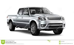 Silver Pickup Truck Stock Illustration. Illustration Of Black - 58333835 Ford Ranger Pickup Truck White 12v Kids Rideon Car Remote Hg P407 Offroad Rc Climbing Oyato Rtr Trucks Stock Photos Images Alamy Cute Little White Truck Trucks Pinterest Nissan Navara Pickup Model In Scale 118 1925430291 Decked 5 Ft 7 Bed Length Pick Up Storage System For Dodge 2008 F150 4dr Atlas Railroad Ho Atl1246 Toys Vector Image Red Royalty Free Police Continue Hunt Suspected Fatal Hit Isolated Stock Illustration Illustration Of Carrier Side View Black On Background 3d
