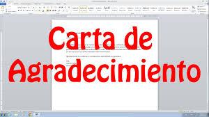 Aprender Francés Practicando Escribir Una Carta Niveles A1 A C2