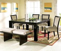 dinning room table set thelt co