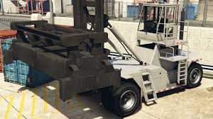 Dock Handler | GTA Wiki | FANDOM Powered By Wikia Owner Operator Interview Rw Martin Trucking Trucker Life Tv 15 Ton Railroad Truck Aa Type Miniart 35265 2013 House Of Chrome Shipping Wars Ford Excursion Skyjacker Suspeions F450 Limited Is The 1000 Your Dreams Fortune Cadian Military Pattern Truck Wikipedia Christopher Hanna Robbie Welsh On Ae Palmetto To Africa Logistics Daily Billboard Week Gnome Billboard Every Company That Has Pordered A Tesla Semi To Date Gizmodo