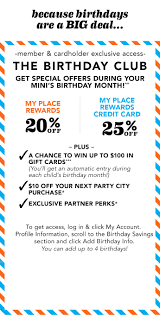 The Children's Place My Place Rewards: Shop, Earn & Save! Awesome Childrens Place Printable Coupon Resume Templates Place Coupons July 2019 The My Rewards Shop Earn Save Coupons 1525 Off At 20 Childrens Coupon Code Appliance Warehouse F Troupe Hatclub Com Codes Christmas Designers Is Ebates Legit How To Stack With Offers Big 19 Secrets Getting Clothes For Canada Northern Tool 60 Off And Free Shipping Sitewide Promo Codes Special Deals