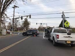 100 Man Found Dead In Truck Police Identify Teen Found Dead In Hillsboro Home Arrest Suspect