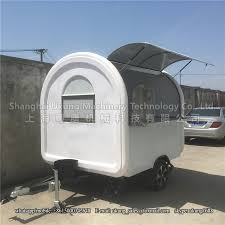 Stainless Steel Food Truck Equipment For Food Truck-in Trailer From ... Ccession Trailer And Food Truck Gallery Advanced Ccession Trailers China Small Mobile Food Truck Restaurant Fast Heavy Duty Equipment News Trucks Vinces Cheesteaks Taking Its Business On The Road Lvb Vending Window For Enclosed Trailer Refrigeration Inspirational Commercial Snghai Yuanjing Catering Coltd Suppliers And Pos System Revel Ipad Point Of Sale The Images Collection Layout K Mobile Kitchen For Rent Temporary