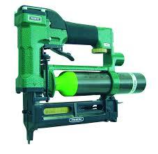 Ingersoll Dresser Pumps Uk Ltd by Ingersoll Rand 100 Air Compressor Professional Woodworker