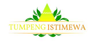Tumpeng Mini Jogja Istimewas Photo