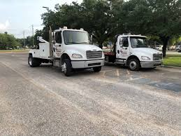 100 Towing Truck Service Texas Best And Tow S Gallery Baytown TX
