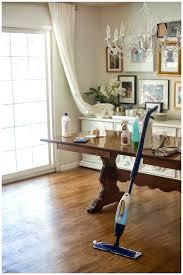 8 fresh pics of orange glo wood floor cleaner 26147 floors ideas