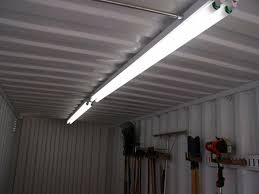 fluorescent lighting single 8 fluorescent light fixture ballast 8