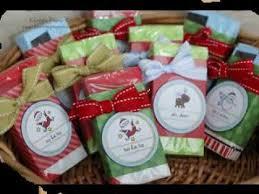 christmas bazaar craft making ideas youtube