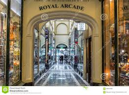 100 Victorian Period Architecture Australia Royal Arcade Melbourne Editorial Photo Image Of Melbourne 88555686