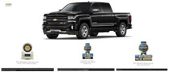 Cliff Anschuetz Chevrolet Is A Alpena Chevrolet Dealer And A New ... Trucks And Suvs Bring The Best Resale Values Among All Vehicles Kelly Blue Book Used Truck Values Support Downloads Classic Car Value Kbb User Manuals Chevrolet Travel Transportation 420chan Joliet Used Gmc Sierra 1500 For Sale Trade In San Juan Capistrano Ca Mazda Pickup Truck Kbbcom 2016 Buys Youtube Chakra Jawara Nice Kbbcom Images Classic Cars Ideas Boiqinfo 2015 3500hd Available Wifi Sale Magnificent Kbb Value
