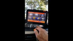 2015 Updated Rand McNally GPS TND 720 - YouTube Car Charger Auto Power For Rand Mcnally Tnd 530 720 730 Inlliroute Unit Overview Youtube Tablet 80 Certified Refurbished Device Mcnally Truck Gps Ebay Inlliroute Tnd720 7 Cheap Ic Tnd Find Deals On Line At Alibacom 10 Usb Cord For Tnd530lm Tnd520 Amazoncom With Best Buy 740 Black Tnd740 Electronic Logging Devices Commercial Drivers 01002a Information Terminal User Manual Hd100usermanualx Rm