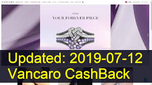 Vancaro Coupon Codes & Cashback (Update Daily) - YouTube Top 10 Jewelry Jeulia 70 Off The Mimi Boutique Coupons Promo Discount Codes Vancaro Postimet Facebook Reviews Wwwgiftcardmall Gift 6pm Outlet Coupon Code Ynl Gorillaammocom Coupon Codes Promos August 2019 30 Pura Vida Bracelets Coupons Promo Coder Competitors Revenue And Employees Owler Company Profile 20 Inspirational Wedding Ring Sets Blue Steel Dont Worry Be Happy Now Is Your Chance To Tutbo Tax Can I Reuse K Cups