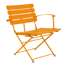 EMU Outdoor Set Of 2 Folding Armchairs ARC EN CIEL (Orange ... Folding Chairs Anderson Montage 35 Round Table W 4 Armchairs By Chapman Chair Lina Bo Bardi Brazil 1950s For Sale At 1stdibs B80 Jean Prouv 192430 Produced Tecta Pair Of 1970s With Hand Tooled Aztec Designs X752 Directors Lammhults Apres Glitter Elegant Cvs Beach Home Fnitures Amazoncom Lifetime 80187 Classic Commercial Black Shedswarehousecom Garden Fniture Royal Craft Acacia 2 A Basic Guide For A Jitco China Armchair