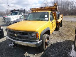 1999 CHEVROLET 3500 DUMP TRUCK... Auctions Online | Proxibid Why Are Commercial Grade Ford F550 Or Ram 5500 Rated Lower On Power Fs 2001 Chevy 3500 Dump With Boss Plow And Spreader Plowsite 2000 Indigo Blue Metallic Chevrolet Silverado Regular Cab 4x4 Dump Truck Item66010 Unique Bed Pickup Chassis In Truck Item D7067 Sold Sweet Redneck 4wd 44 Short For Sale 3500 Trucks Used On Buyllsearch Motors Liquidation Nj Bargain Classifieds Of New Jersey Used 2011 Chevrolet Hd 4x4 Dump Truck For Sale In New Jersey
