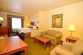 hotel schulenburg buchen best western plus schulenburg inn