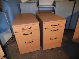 under desk file cabinet valeria furniture