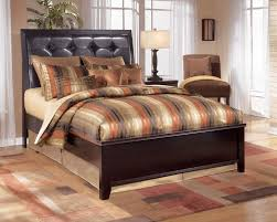 Value City Furniture Headboards King by 14 Best Leon Furniture Store Phoenix Az Images On Pinterest
