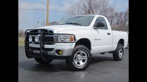 2005 Dodge Ram 1500 HEMI 4x4 Regular Cab Short Bed! FAST!!! SOLD ... 2005 Used Dodge Ram 1500 Rumble Bee Limited Edition For Sale At Webe 2500 Quad Cab Truck Parts Laramie 59l Cummins 3500 Questions My Damn Reverse Lights Stay On When My 05 Daytona Magnum Hemi Slt Stock 640831 For Sale Near Preowned Crew Pickup In West Valley Sold Ram Reg Hemi Meticulous Motors Inc Nationwide Autotrader Stk J7115a Southern Maine Srt10 22000 Dually Custom Trucks 8lug Magazine Detroitmuscle313 Regular Specs Photos