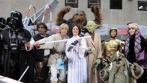 Neil Patrick Harris Halloween Star Wars by Halloween Wars Cast 2014 Page 2 Bootsforcheaper Com