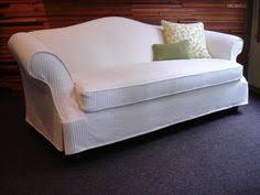 traditional camel back sofa covers one piece rectangular shape